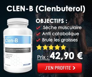 Injection de stéroïdes anabolisants | Stéroïde.fr
