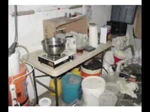 laboratoire-steroides