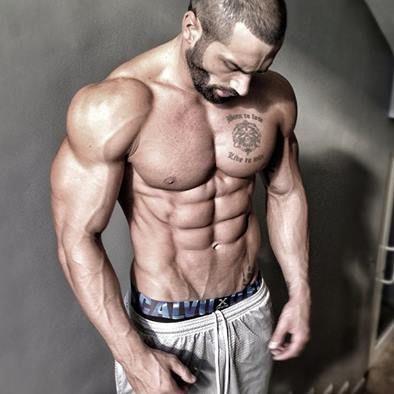 Conseils Et Exercices De Musculation Pour Les Abdos